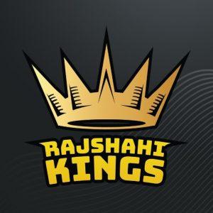 Rajshahi-Kings