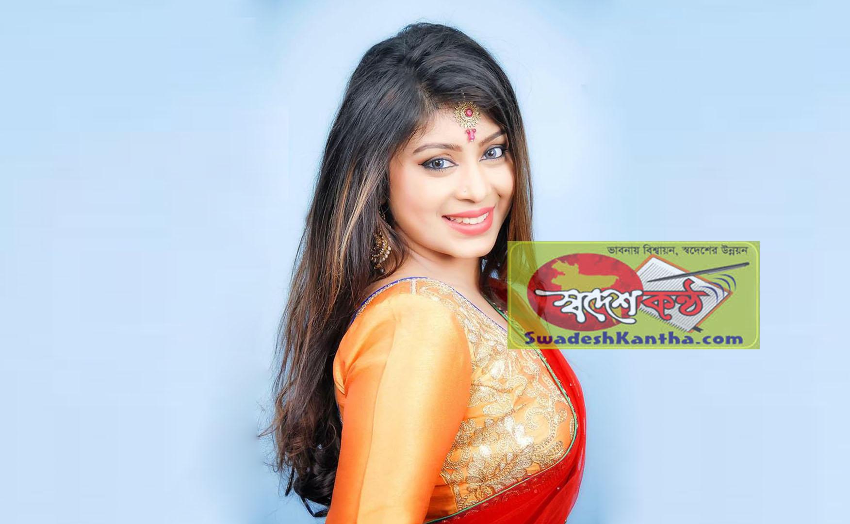 misty jannat-swadeshkantha