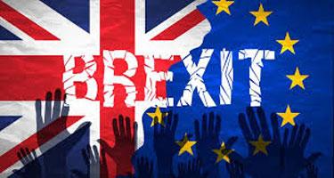 50679_Brexit
